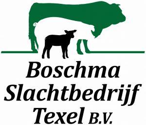 Boschma-Slachtbedrijf-BV_logo