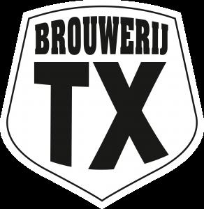 Brouwerij_TX_logo_wit
