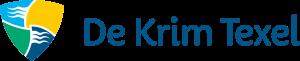 De-Krim