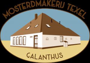 Mostersmakerij_Galanthus_logo_RGB-1