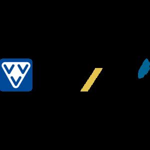 VVV-Texel